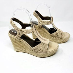 Moda Spana Betsey Wedge Sandal